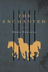 enchanted-book-cover